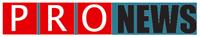http://www.pronews.gr/lifestyle/diaskedasi/490394_oi-10-synomosies-poy-kryvontai-sta-athoa-paidika-kinoymena-shedia-vinteo